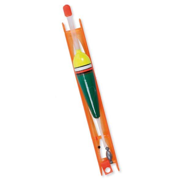 kali-ready-made-rig-n-10-0-20-mm-15-f
