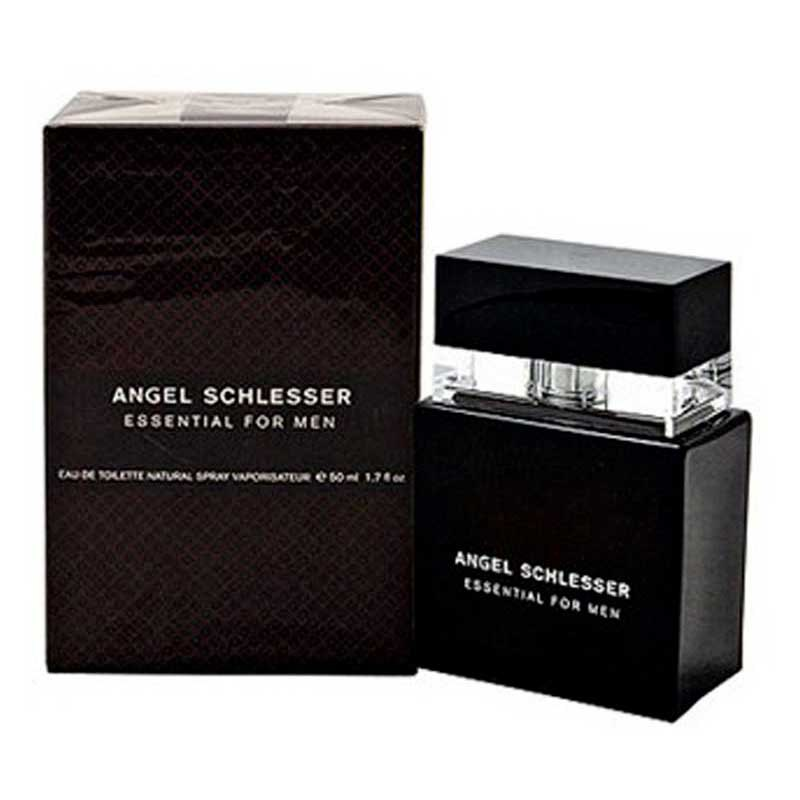 Angel Schlesser Essential Men 50ml One Size