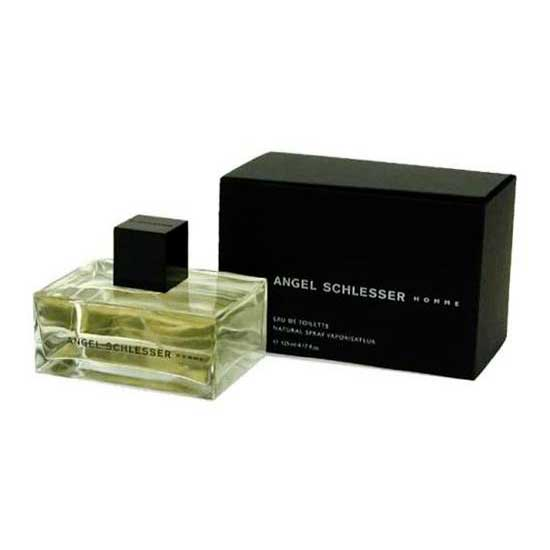 Angel Schlesser Men Eau De Toilette 75ml One Size