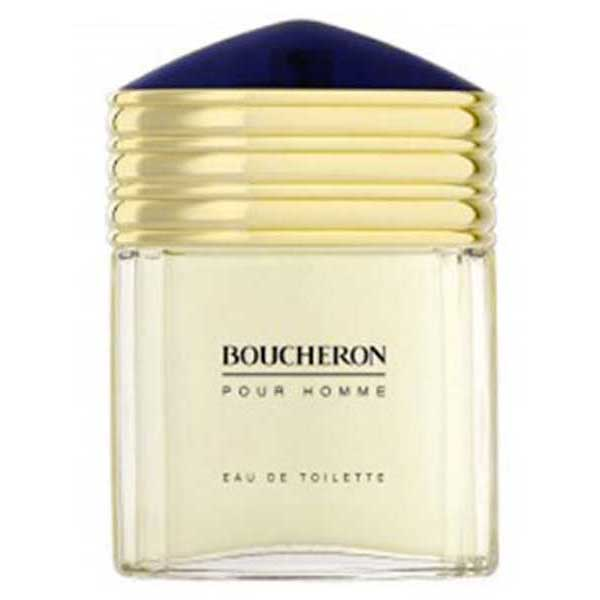 Boucheron Boucheron Pour Homme Edt 50ml One Size