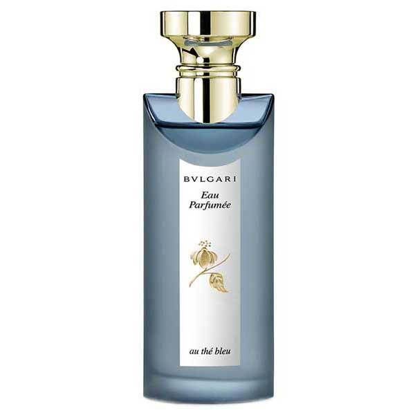 Bvlgari Eau Parfumee Au The Bleu Edc 75ml One Size