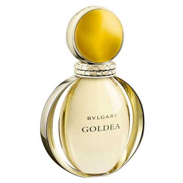 Bvlgari Goldea For Women Eau De Parfum 50ml One Size