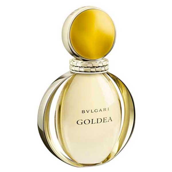 Bvlgari Goldea For Women Eau De Parfum 90ml One Size