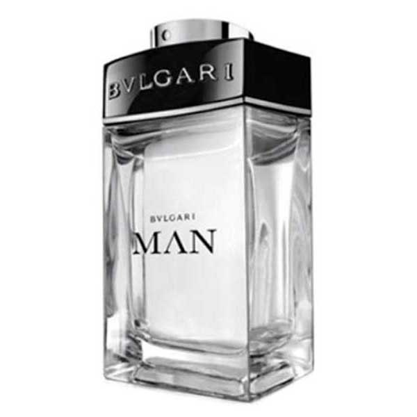 Bvlgari Bvlgari Man Edt 60ml One Size