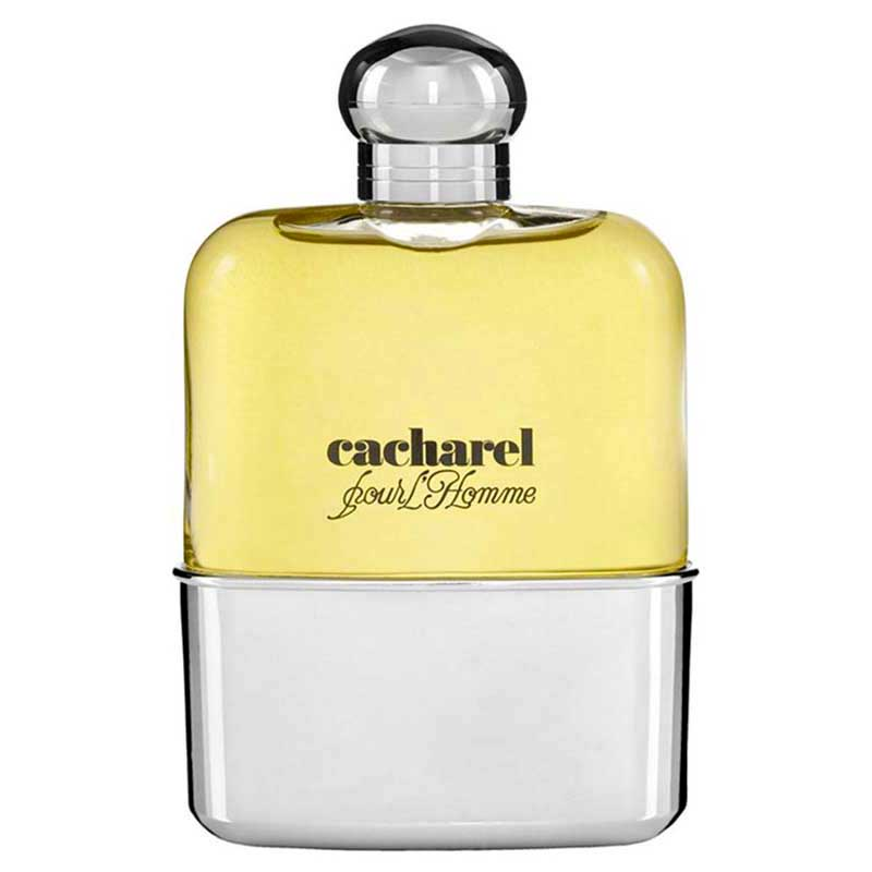 Cacharel Cacharel Pour L Homme Edt 50ml One Size