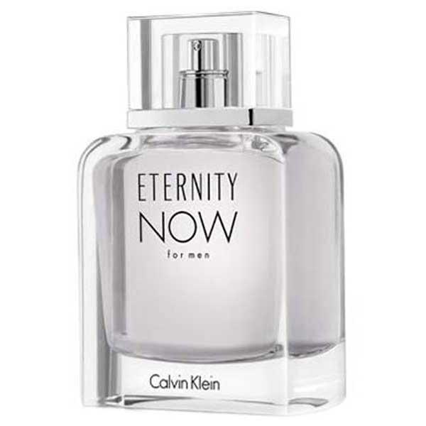 Calvin Klein Eternity Now For Men Eau De Toilette 30ml One Size