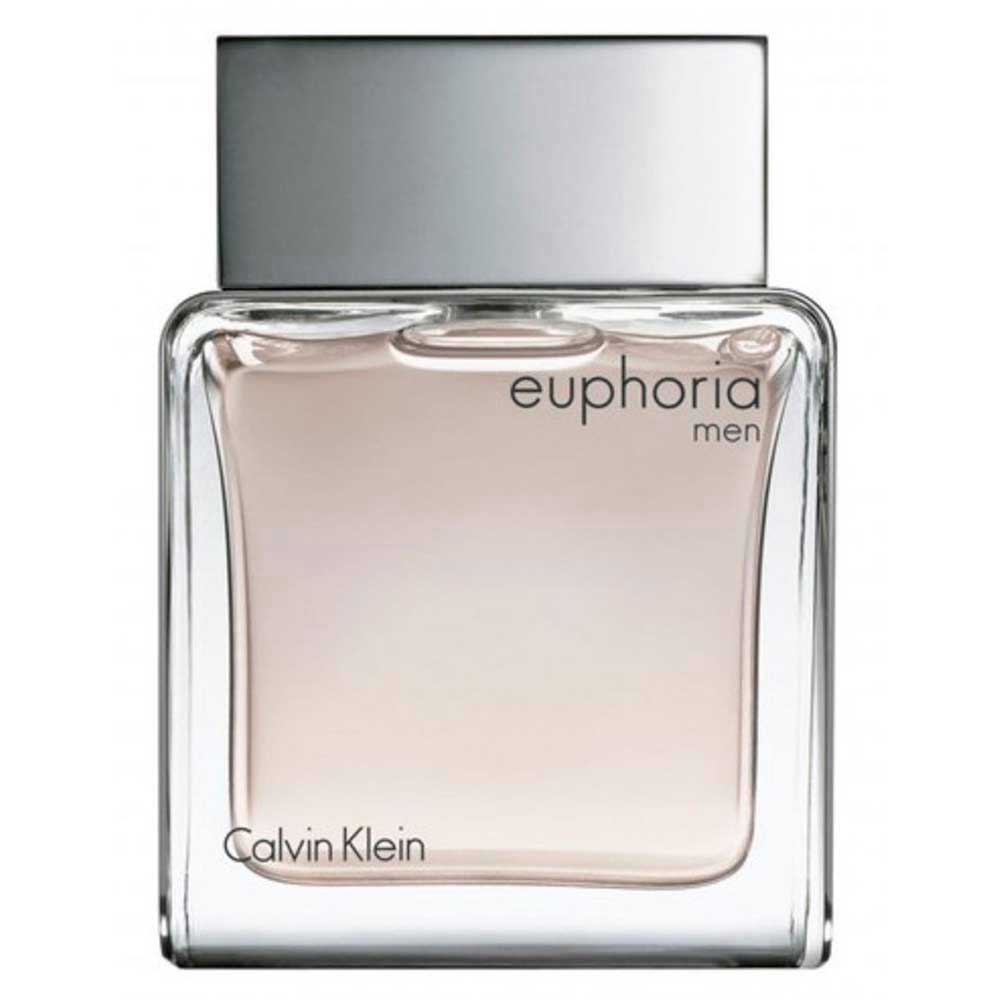 Calvin Klein Euphoria Men Eau De Toilette 50ml One Size