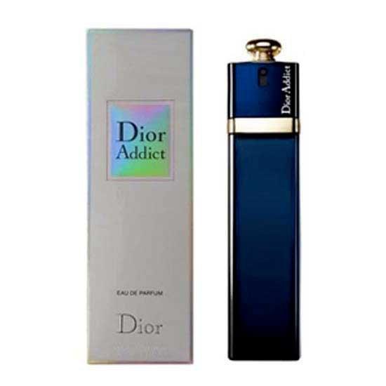 Dior Addict 100ml One Size - Perfumes femininos Addict 100ml