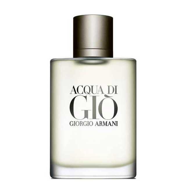 Giorgio Armani Acqua Di Gio Men Eau De Toilette 200ml One Size