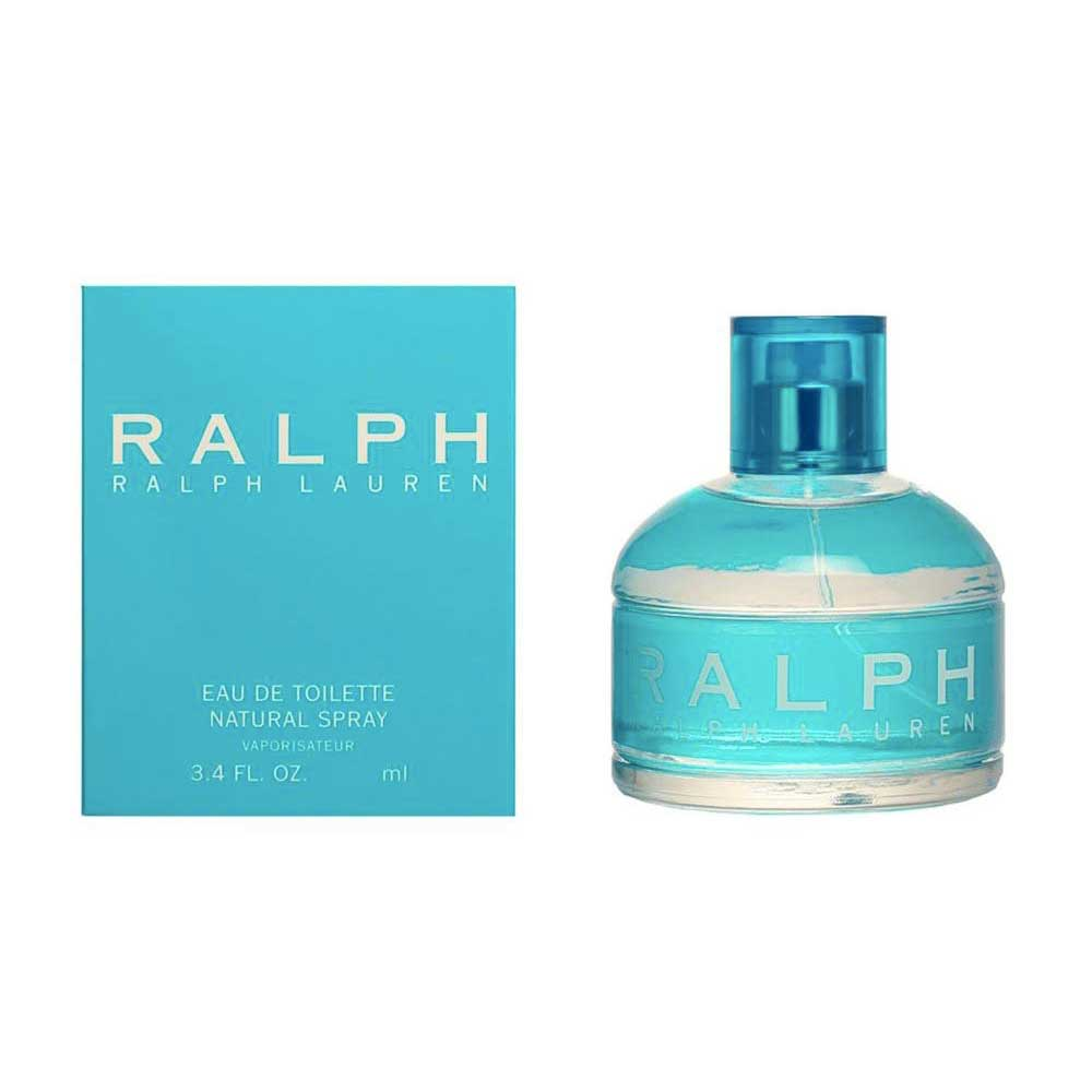 Ralph Lauren Ralph Edt 50ml One Size