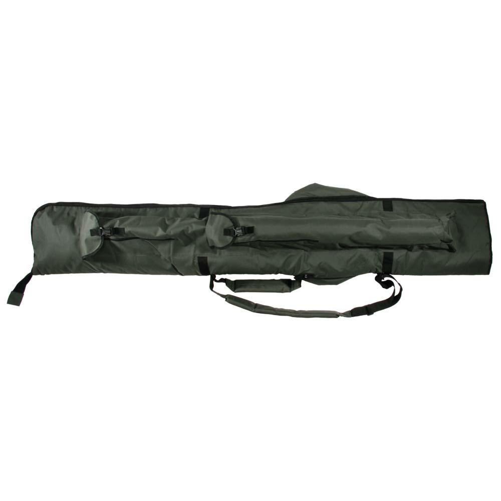 virux-defense-210-x-30-cm