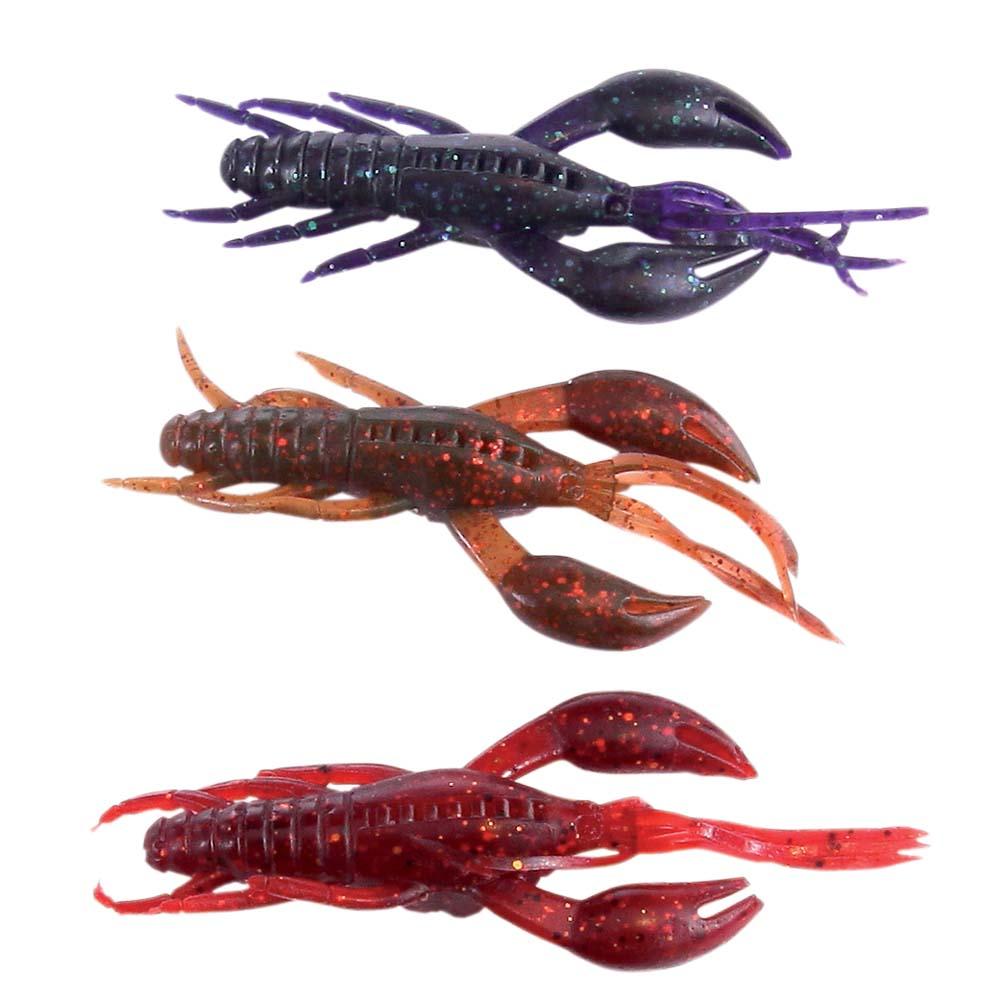 yokozuna-crab-70-70-mm-5-pcs-01
