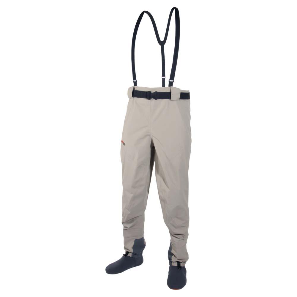 hart-25s-waist-xxl-light-grey
