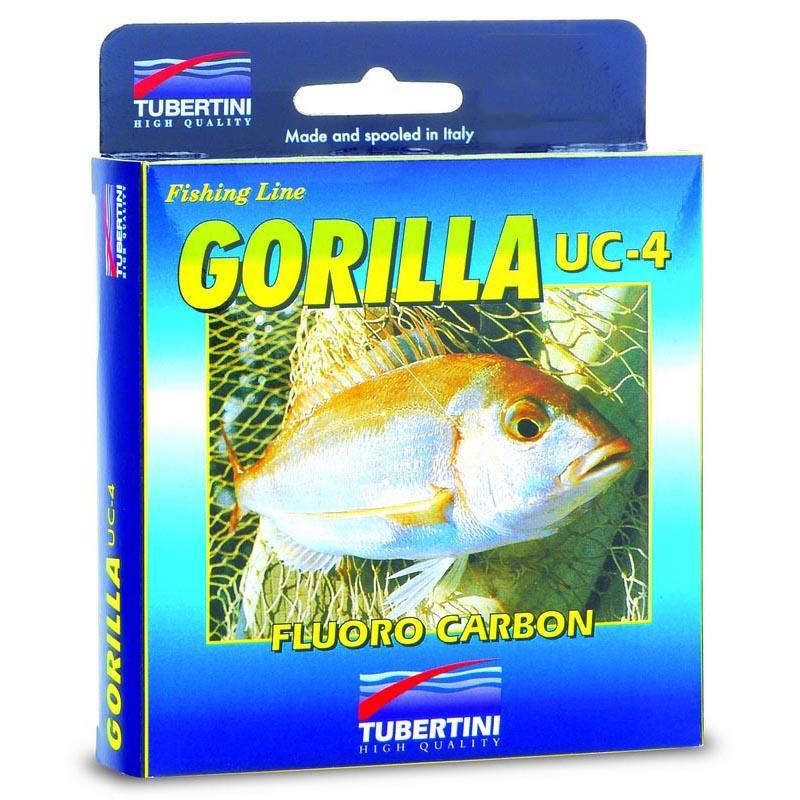 tubertini-gorilla-uc-4-150-m-0-350-mm-clear