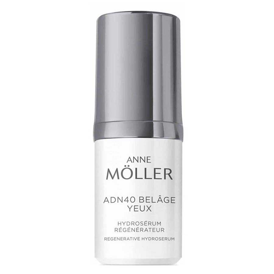 Anne Moller Adn40 Belage Eyes Hydroserum Regenerateur 15ml 15 ml