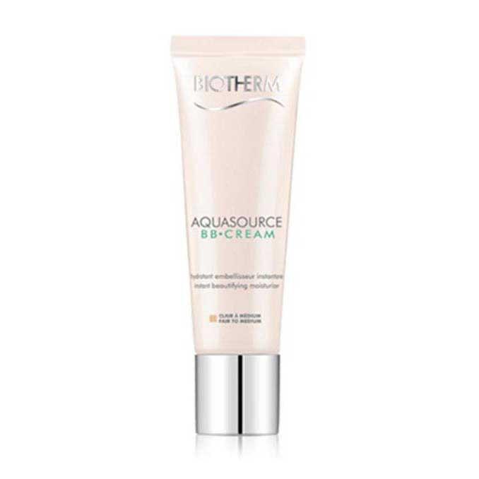 Biotherm Aquasource Bb Cream Beige 30ml 30 ml