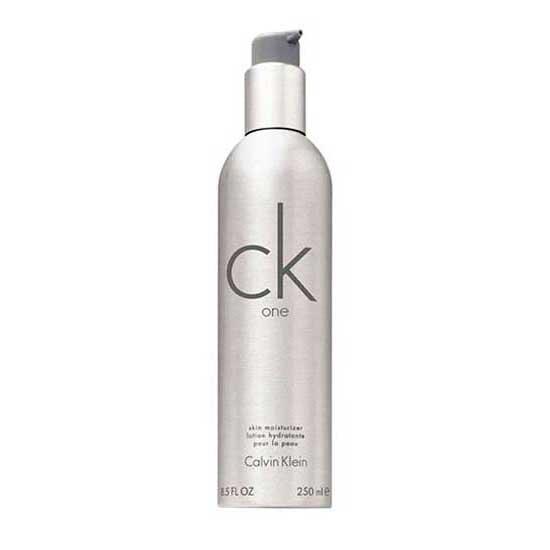 Calvin Klein One Moisturizing Lotion 250ml 250 ml