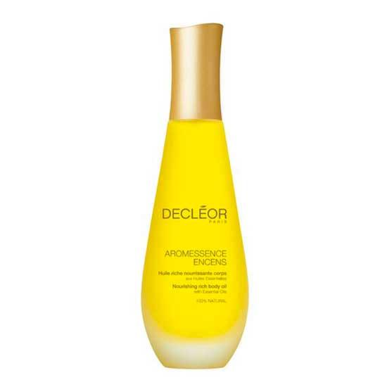 Decleor Fragrances Aromessense Encens Rich Oil 100ml , Multicoloured , 100ml moda f5c2e1