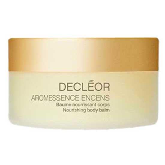 Decleor Fragrances Aromessense Encens Nourishing 125ml, Balm 125ml, Nourishing Cosmética facial 6891f4