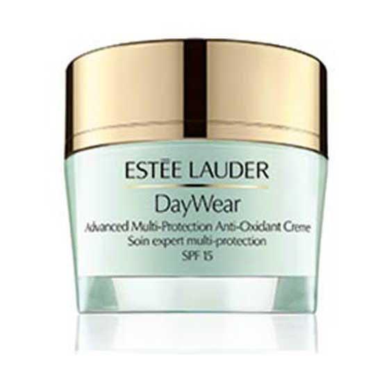 Estee Lauder Daywear Cream Mixed Skin 50ml Spf15 50 ml