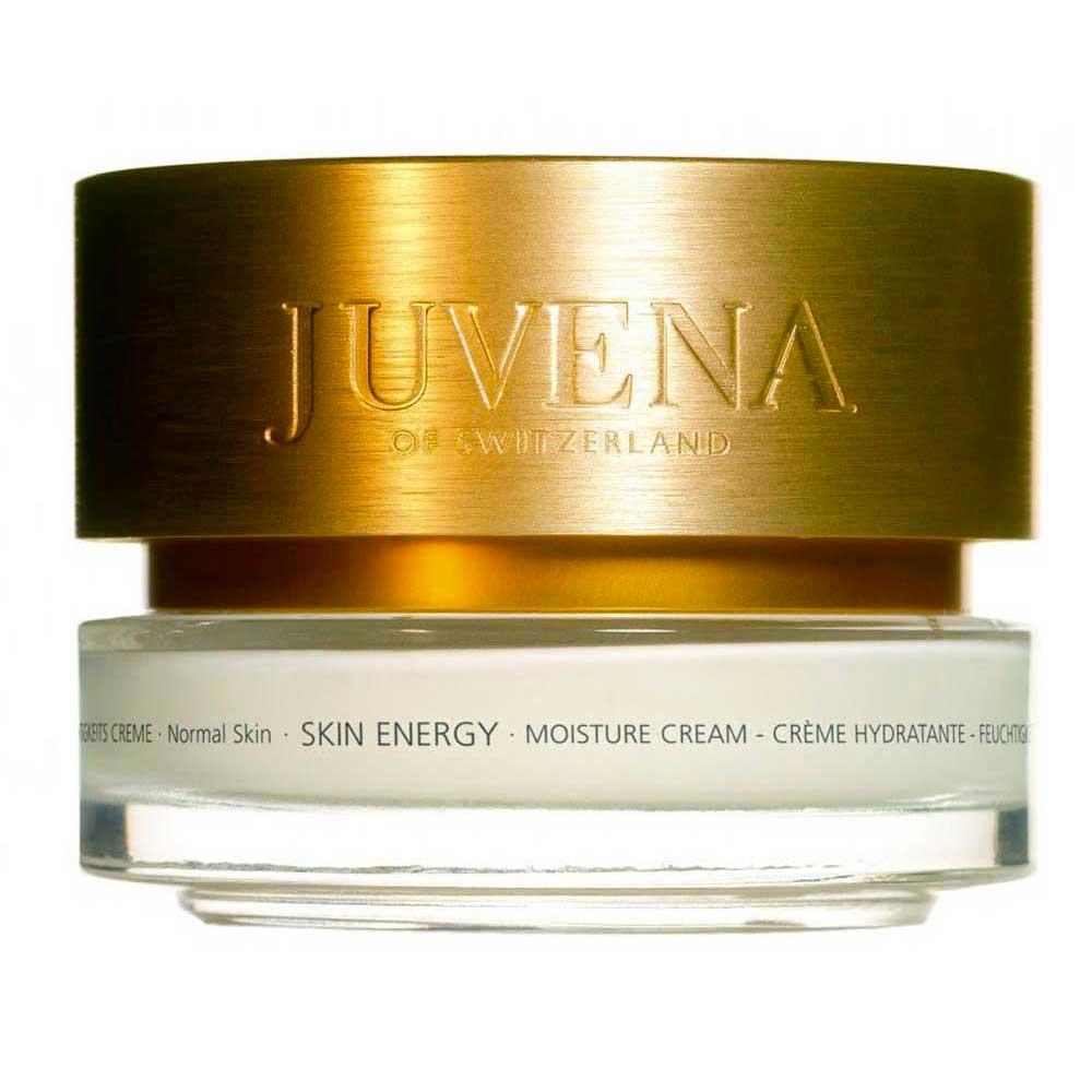 Juvena Skin Energy Cream Normal Skin 50ml 50 ml