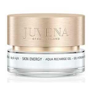 Juvena Skin Energy Cream Gel Oily Skin 50ml 50 ml