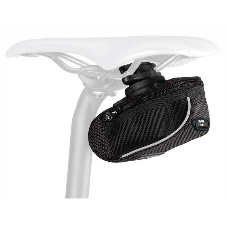 Portaherramientas Compact 430 Carbon Pro