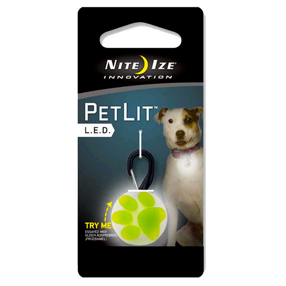 Nite-Ize-Petlit-Led-Collar-Light