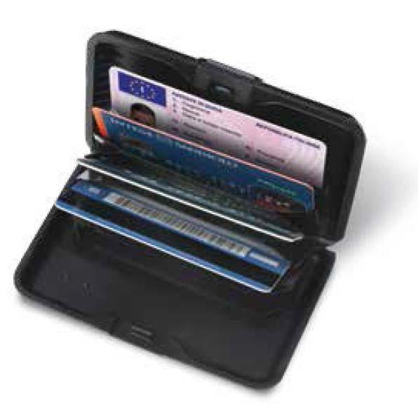 omer-dry-wallet-10-8-x-7-5-x-0-0-cm-black