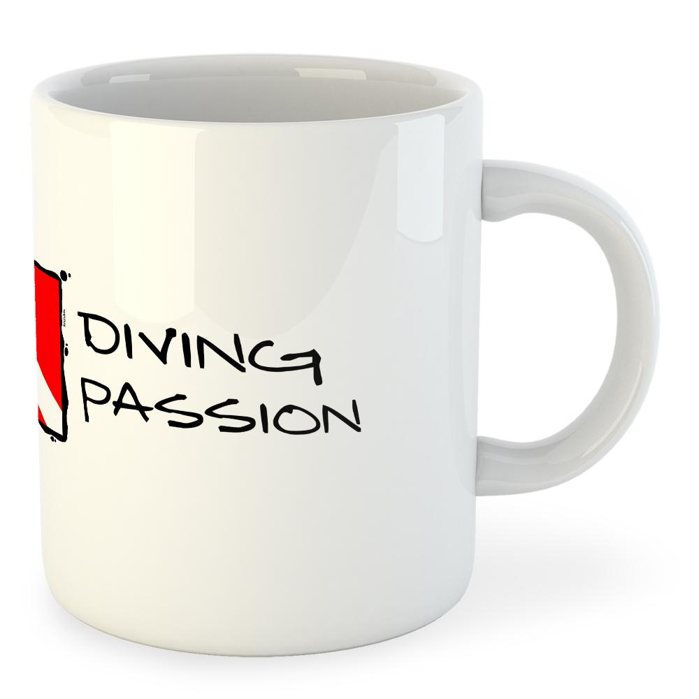 kruskis-mug-diving-passion-325-ml-11-oz-white