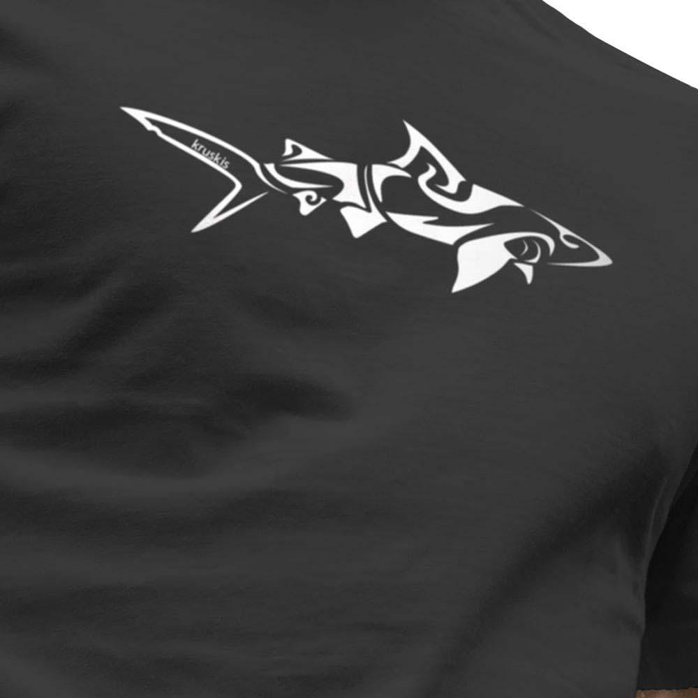 kruskis-shark-tribal-xxxl-dark-grey