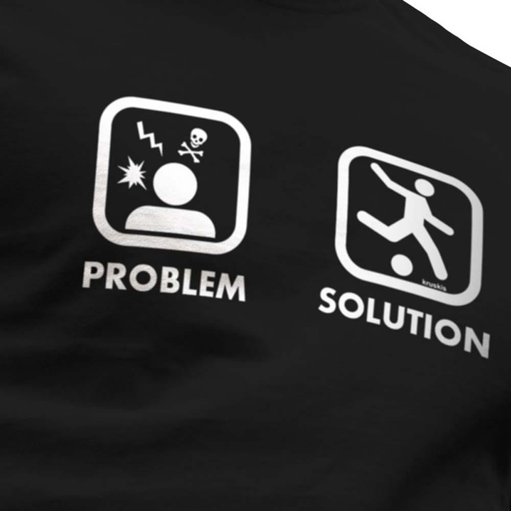 t-shirts-problem-solution-play-football