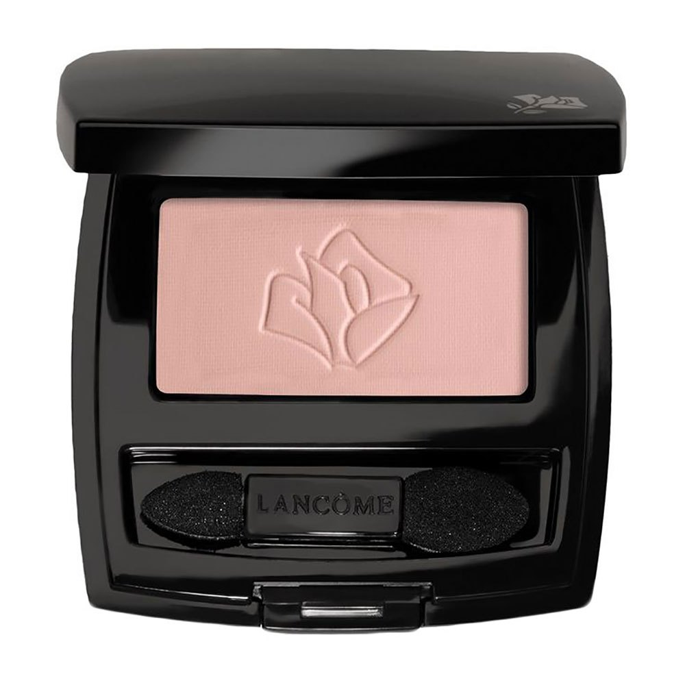 Lancome Shadow Hypnose Mate 104 One