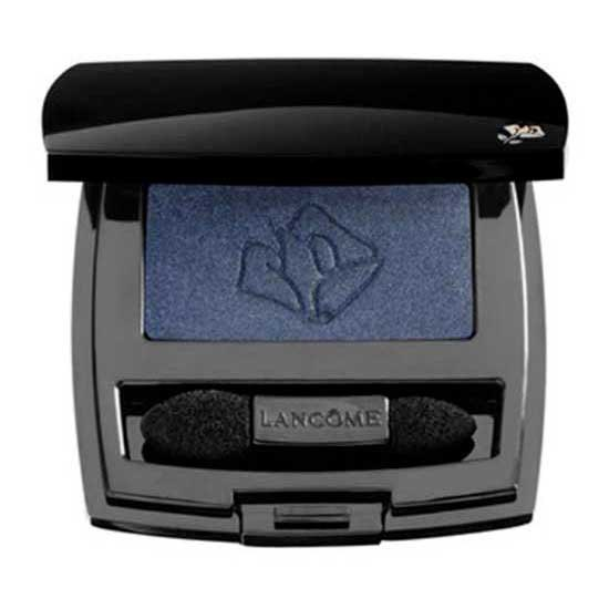 Lancome Shadow Hypnose Mate 204 One
