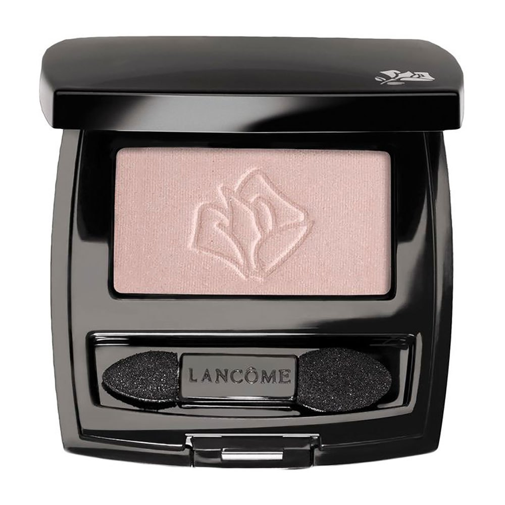 Lancome Shadow Hypnose Sparkles 103 One