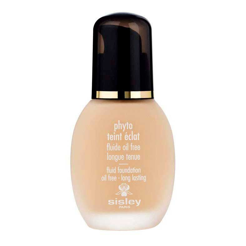 Sisley Fragrances Phyto Phyto Phyto Teint Eclat 01 Ivory 30ml, Rostro, moda, Maquillaje 8d259a
