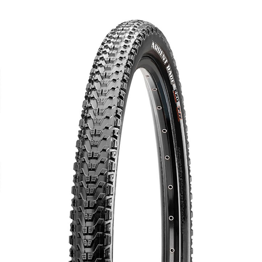 Maxxis Tyres Ardent Race Exo/tr Foldable