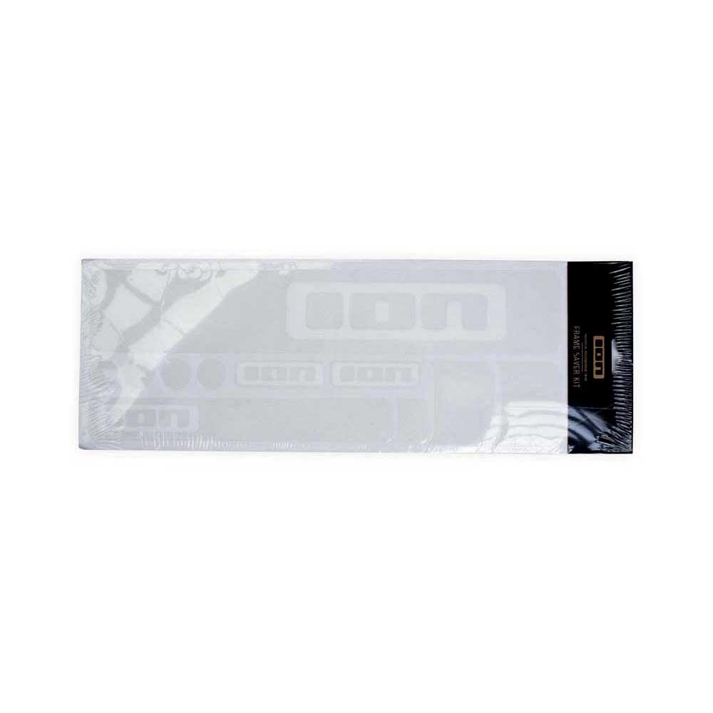 Ion Frame Saver One Size Black