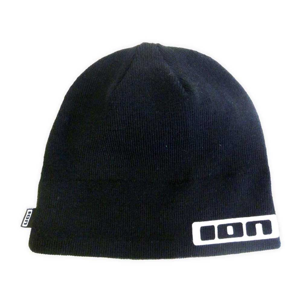 Ion Headwear Sw Beanie Logo
