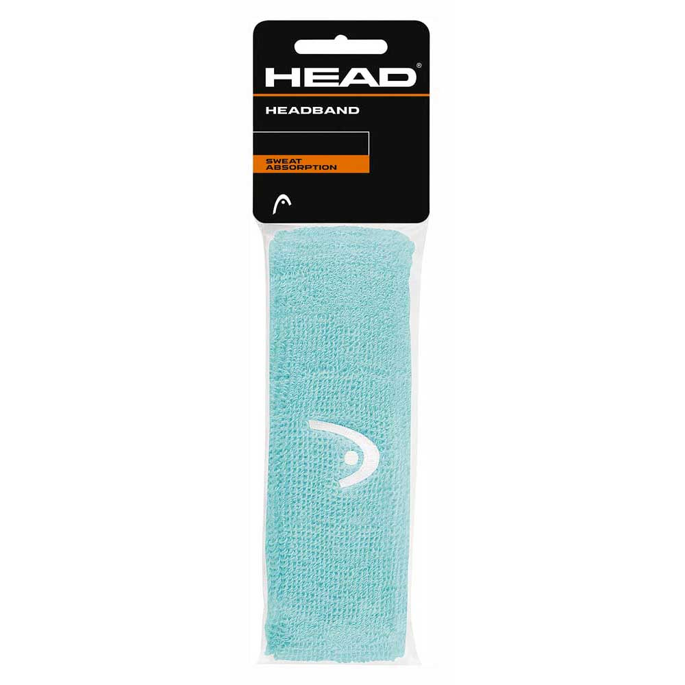 Head Racket Headband One Size OP