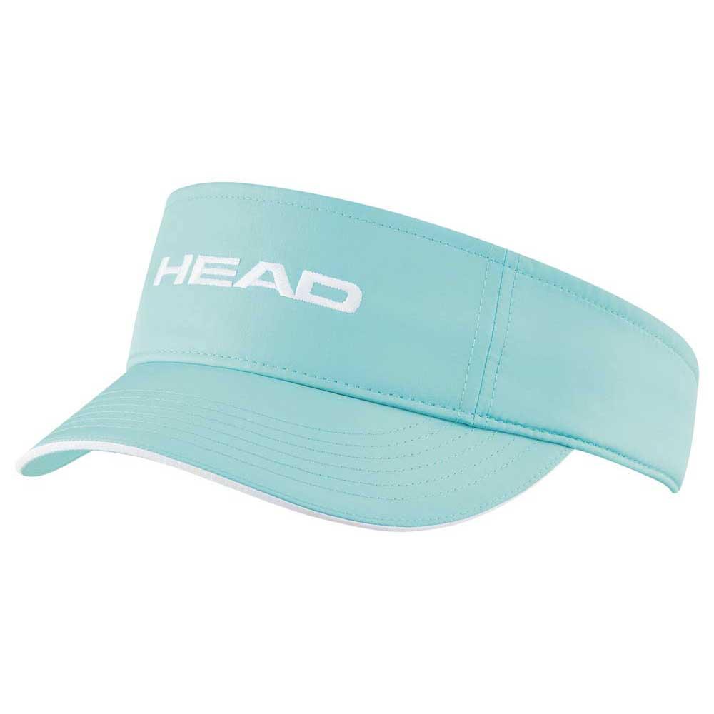 Head Racket Visor One Size OP