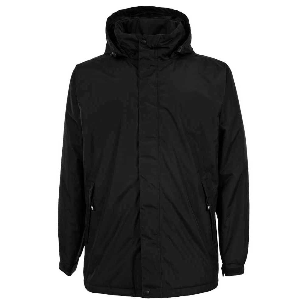 Trespass Bayfield 14 Black