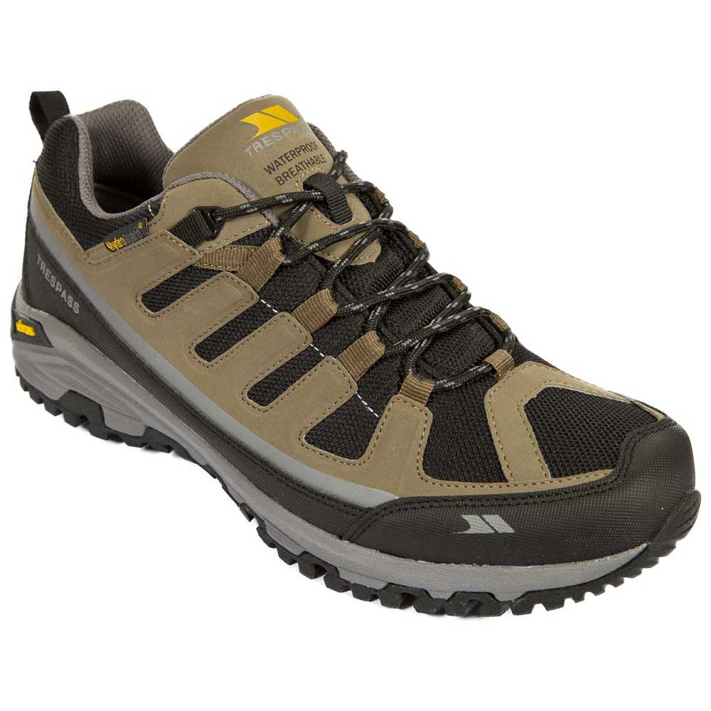 Trespass Cardrona EU 40 Brindle