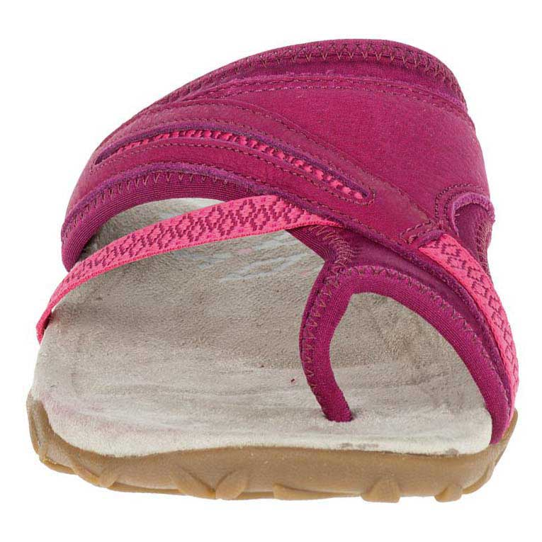 298b3a20587 Merrell-Terran-Post-Ii-Pink-Sandals-Merrell-running-