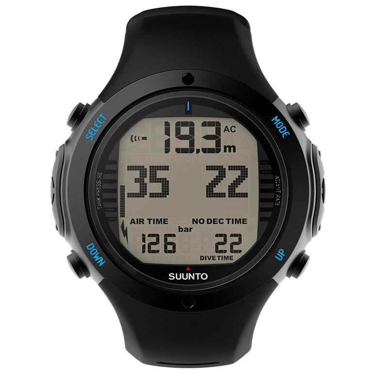 suunto-d6i-novo-one-size-black