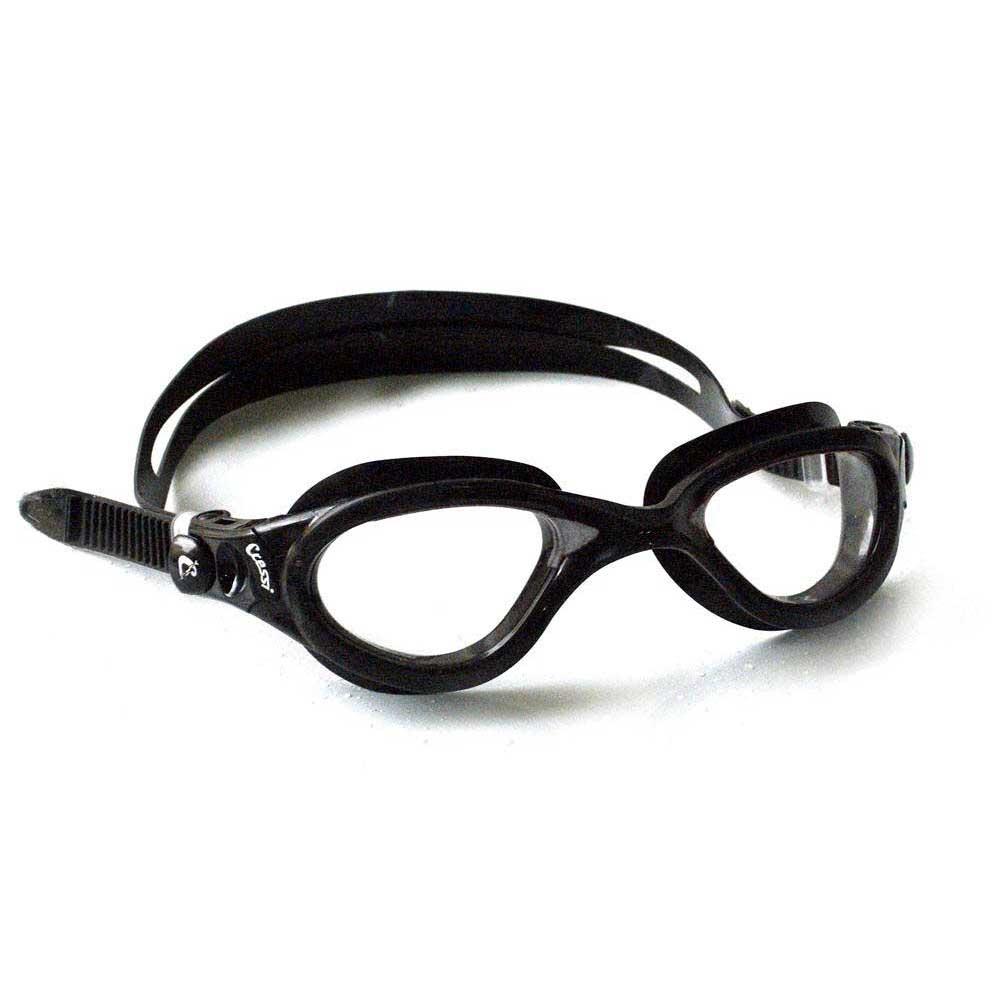 lunettes-flash