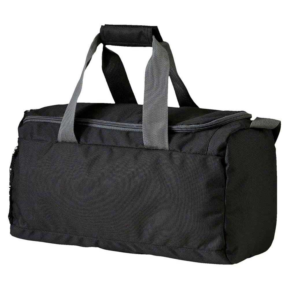PUMA Cross Body Bag Fundamentals Sports XS Black. Be the first to write a  review. About this product. Picture 1 of 3  Picture 2 of 3 ... 20eef088e5