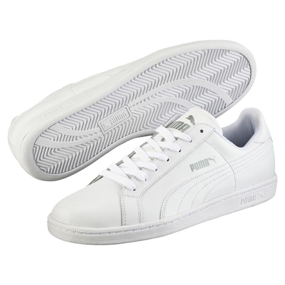 scarpe puma smash uomo