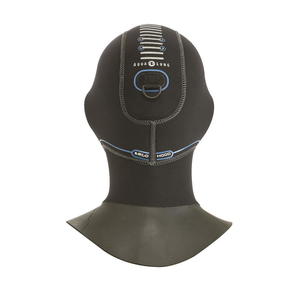 aqualung-balance-comfort-5-5-mm-man-s-black