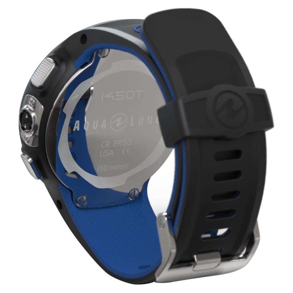 aqualung-i450t-one-size-blue